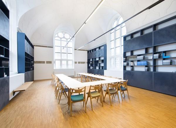 Бизнес идея: открытие учебного центра