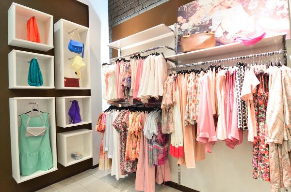8a6c32d7da68525 Бизнес-идея: магазин женской одежды