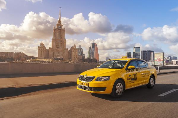Бизнес-идея: как открыть свою службу такси