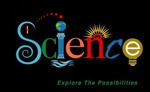Инвестиции в научные исследования