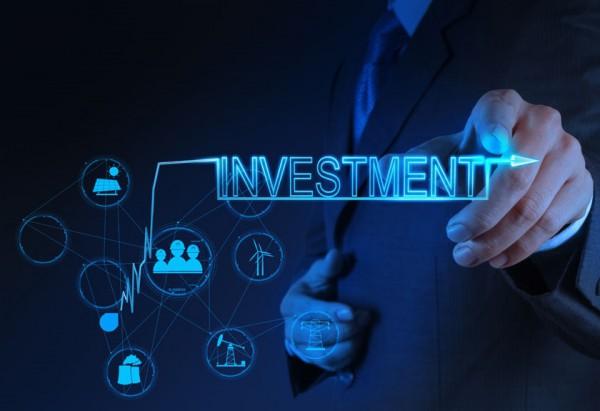 Как совершать правильные инвестиции