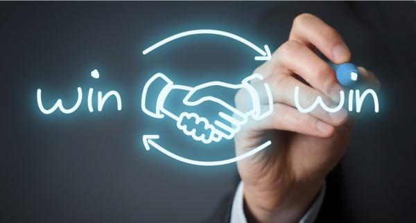 Как сделать правильный выбор партнёрской программы?
