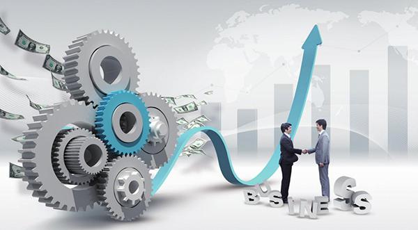 Как убедить инвестора что ваш бизнес стоит времени и денег