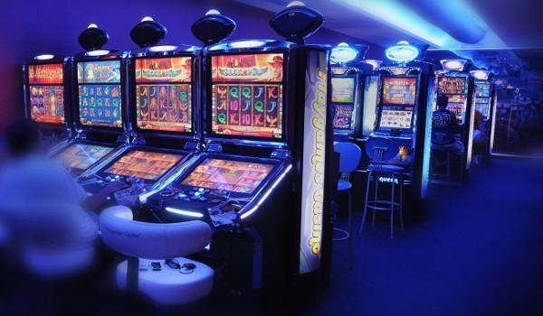Какие бонусы можно получить за регистрацию в казино Вулкан
