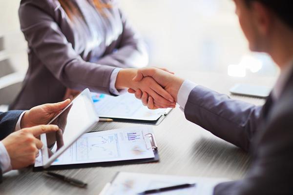 Малый бизнес: нужно ли регистрировать ИП?