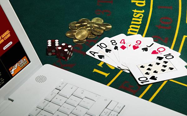 Можно ли доверять виртуальным казино?