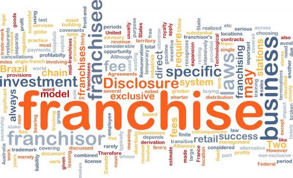 Основные правила по выбору успешной франшизы