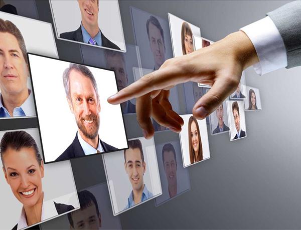 Проверка добропорядочности персонала предприятия
