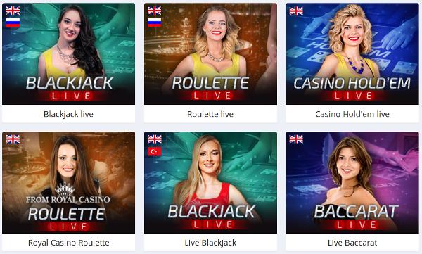 Секреты выигрыша в онлайн-казино Суперслотс