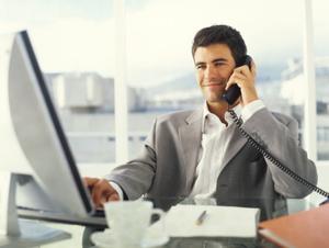 Советы по открытию малого бизнеса