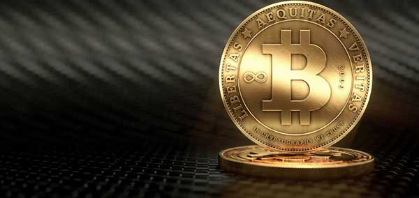 Что необходимо знать о покупке криптовалют