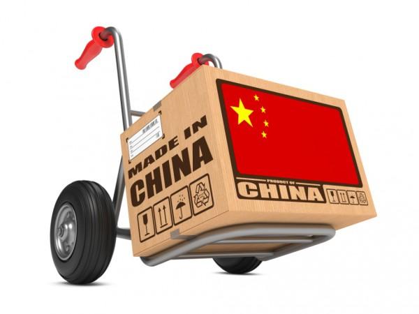 Топ-10 товаров из Китая, который хорошо покупается и перепродается