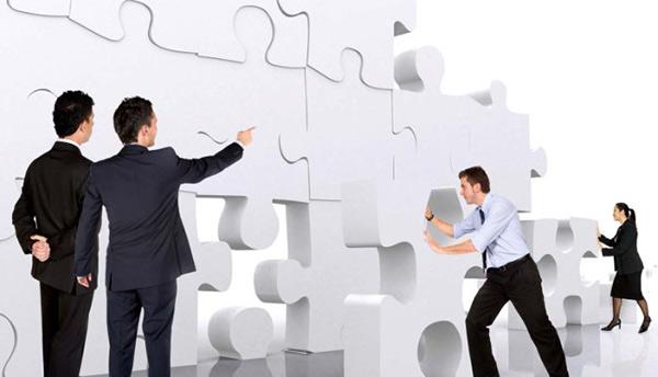 Услуги аутсорсинга - преимущества и недостатки