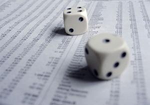 Возможные риски при инвестициях в ПАММ счета
